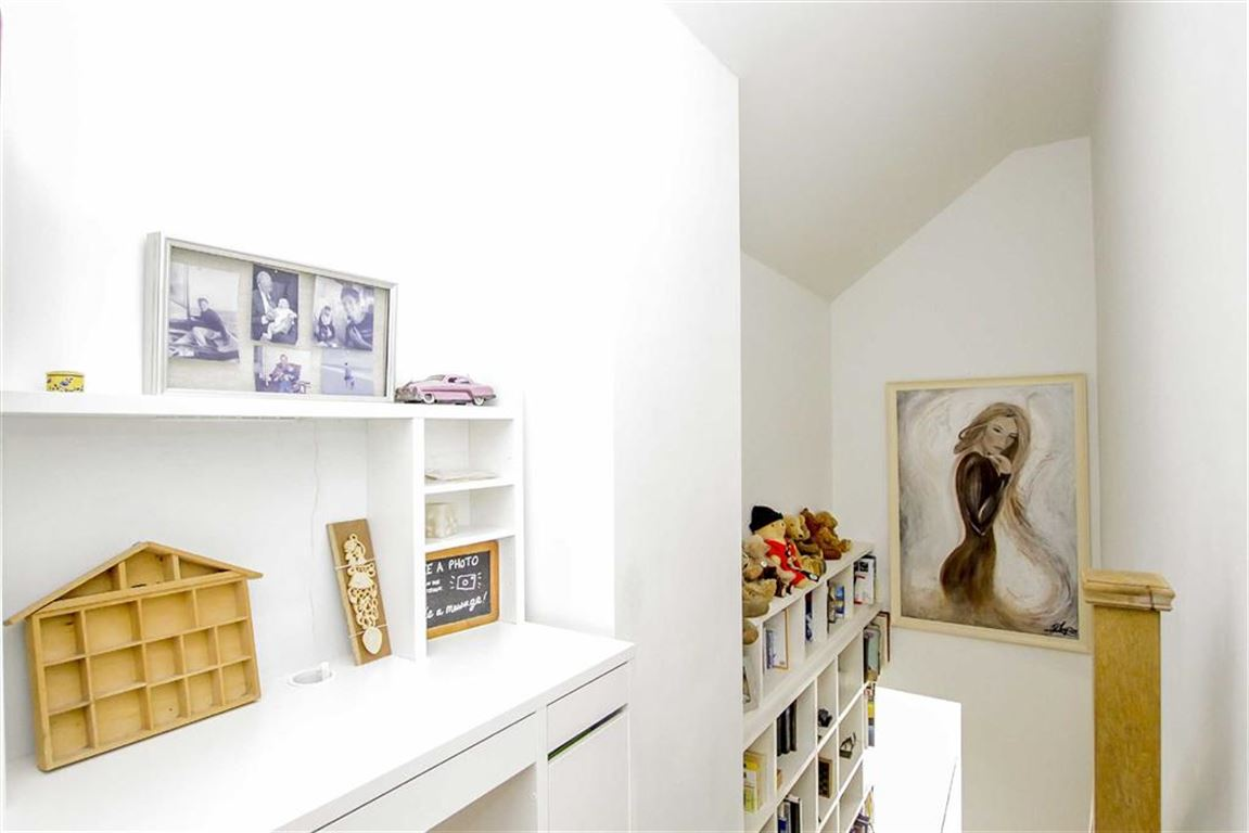 4 Bedroom Barn Conversion For Sale - Image 11
