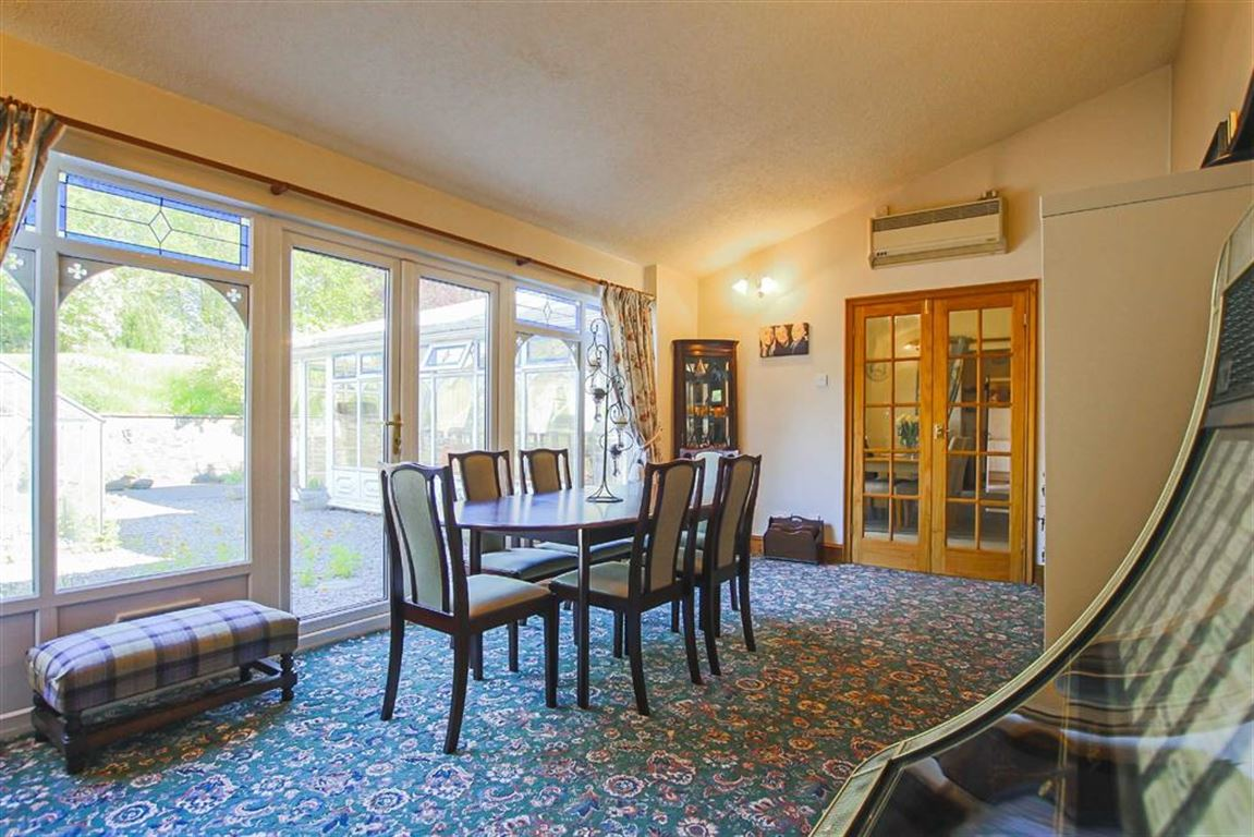 5 Bedroom Farmhouse For Sale - Image 19