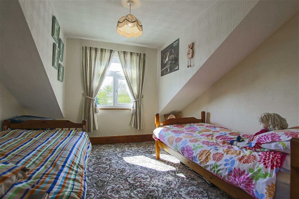 5 Bedroom Farmhouse For Sale - Image 16