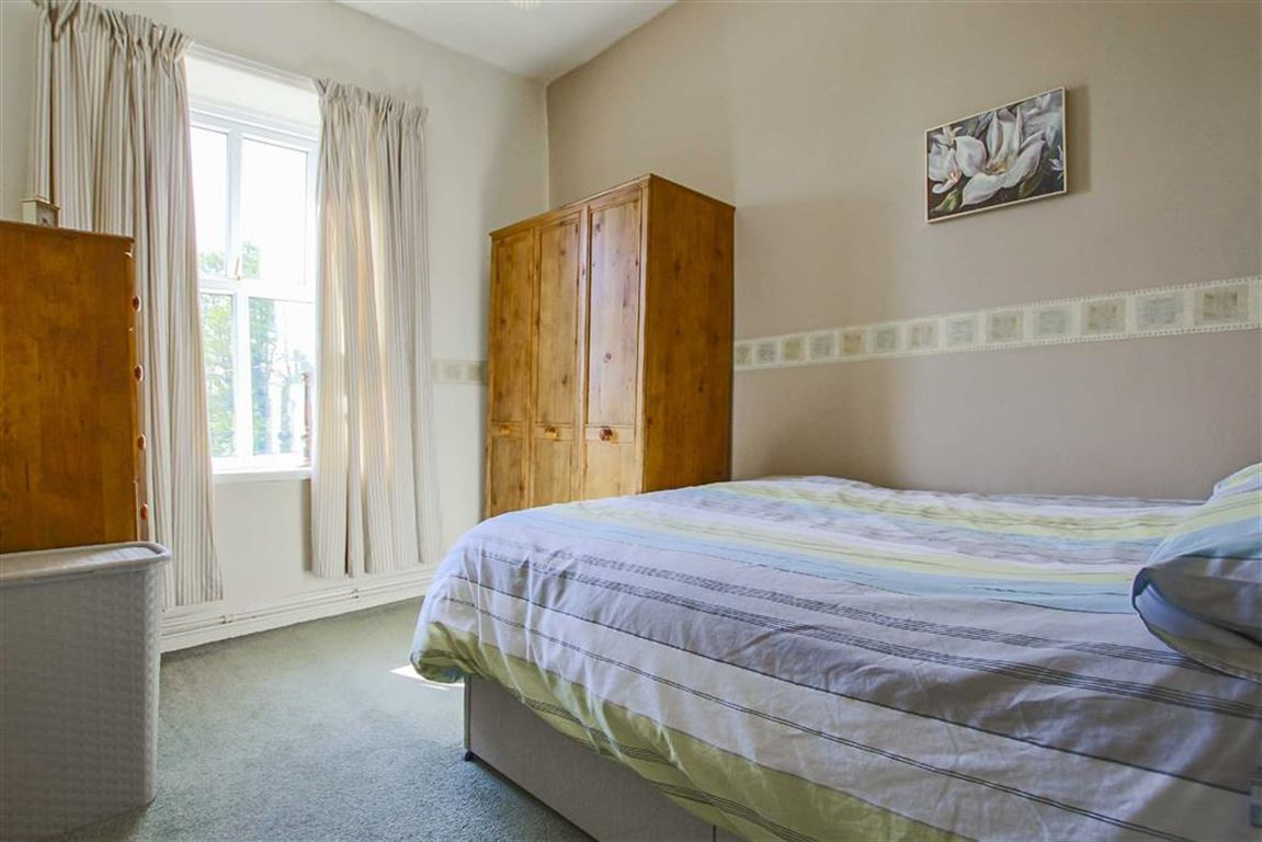 5 Bedroom Farmhouse For Sale - Image 13