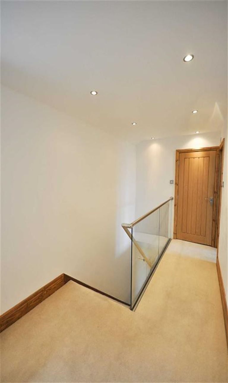 4 Bedroom Semi-detached House For Sale - Image 32