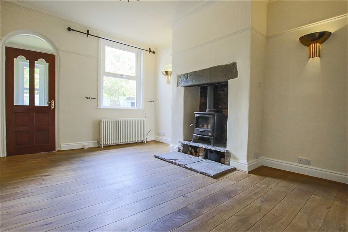 2 Bedroom Detached House For Sale - Image 2