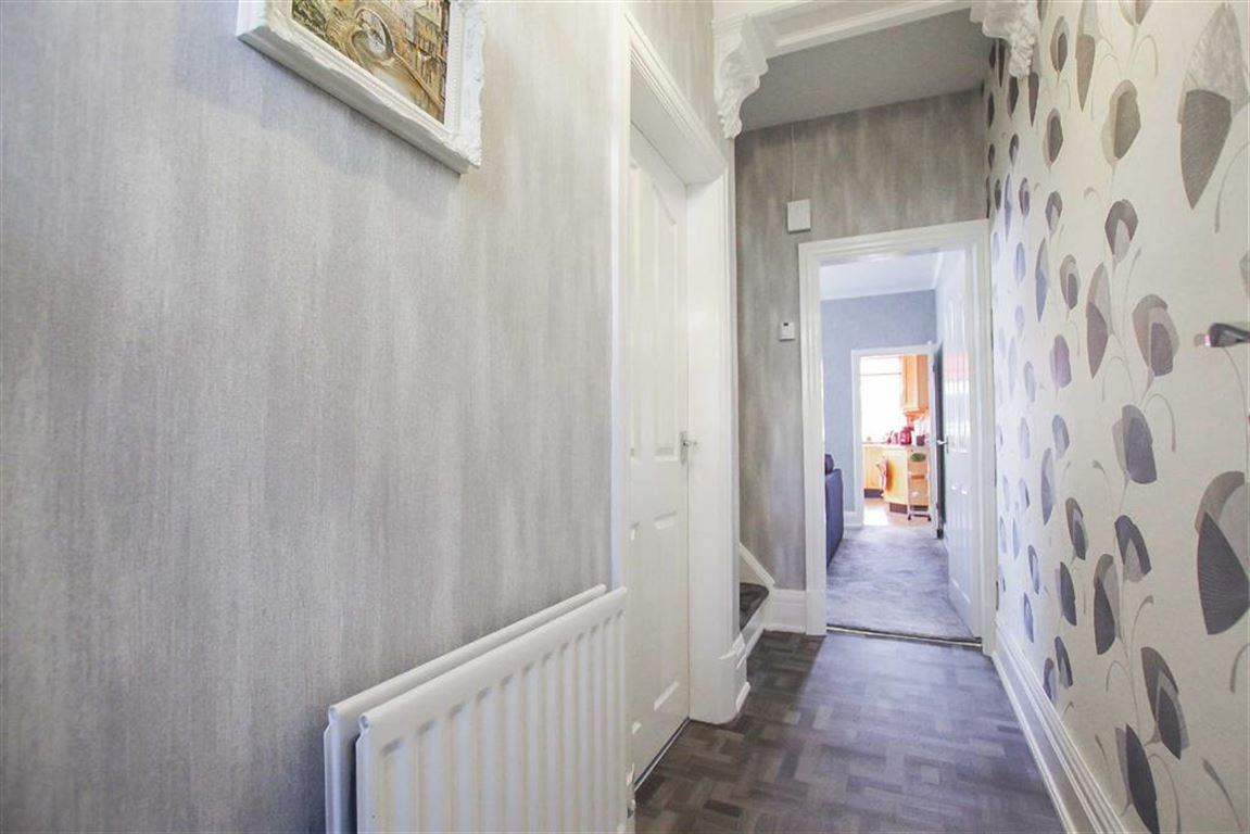 3 Bedroom Terraced House For Sale - Image 14
