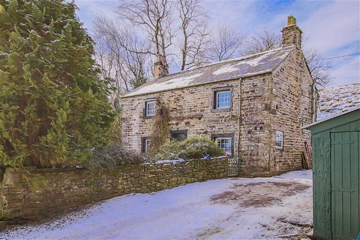 3 Bedroom Farmhouse For Sale - Main Image