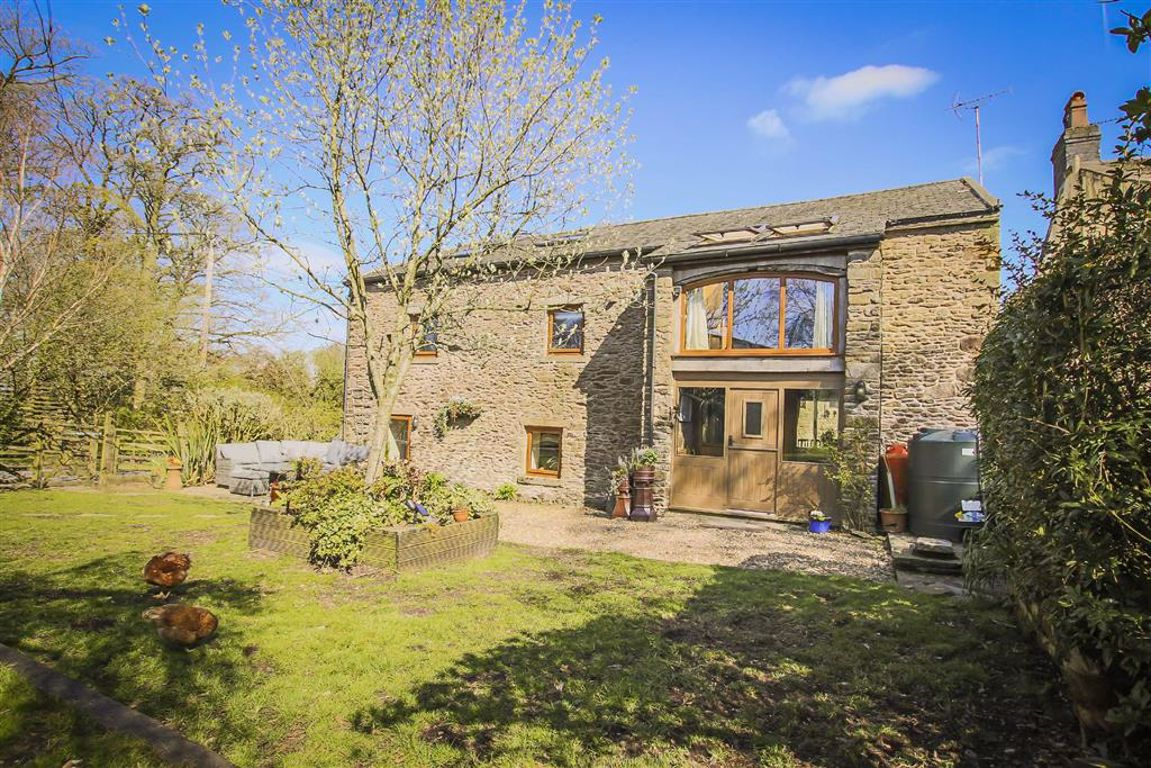 5 Bedroom Detached House For Sale - Image 16