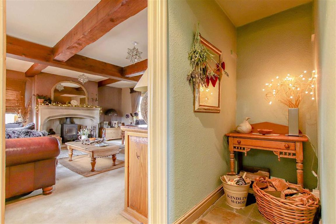 4 Bedroom Farmhouse For Sale - Image 21