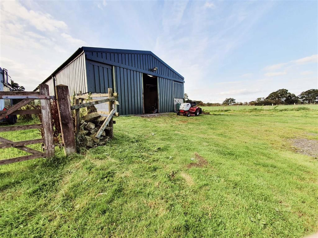 4 Bedroom Barn Conversion For Sale - Image 31