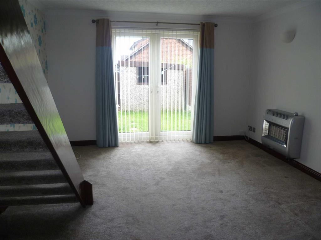 Vebra Property Image ID – 27684681