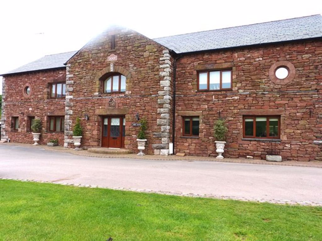 8c Parkhouse Court Apartments, Barrow-In-Furness