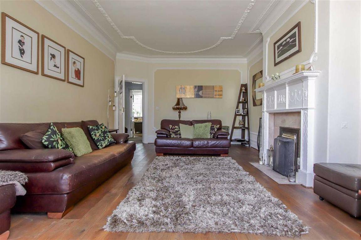 6 Bedroom Semi-detached House For Sale - Image 24