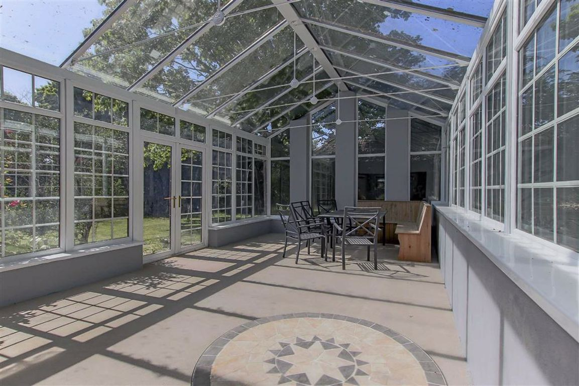 6 Bedroom Semi-detached House For Sale - Image 14