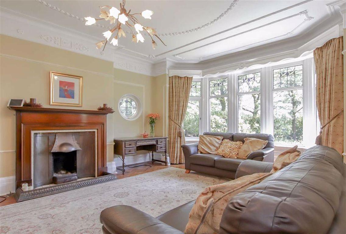6 Bedroom Semi-detached House For Sale - Image 18