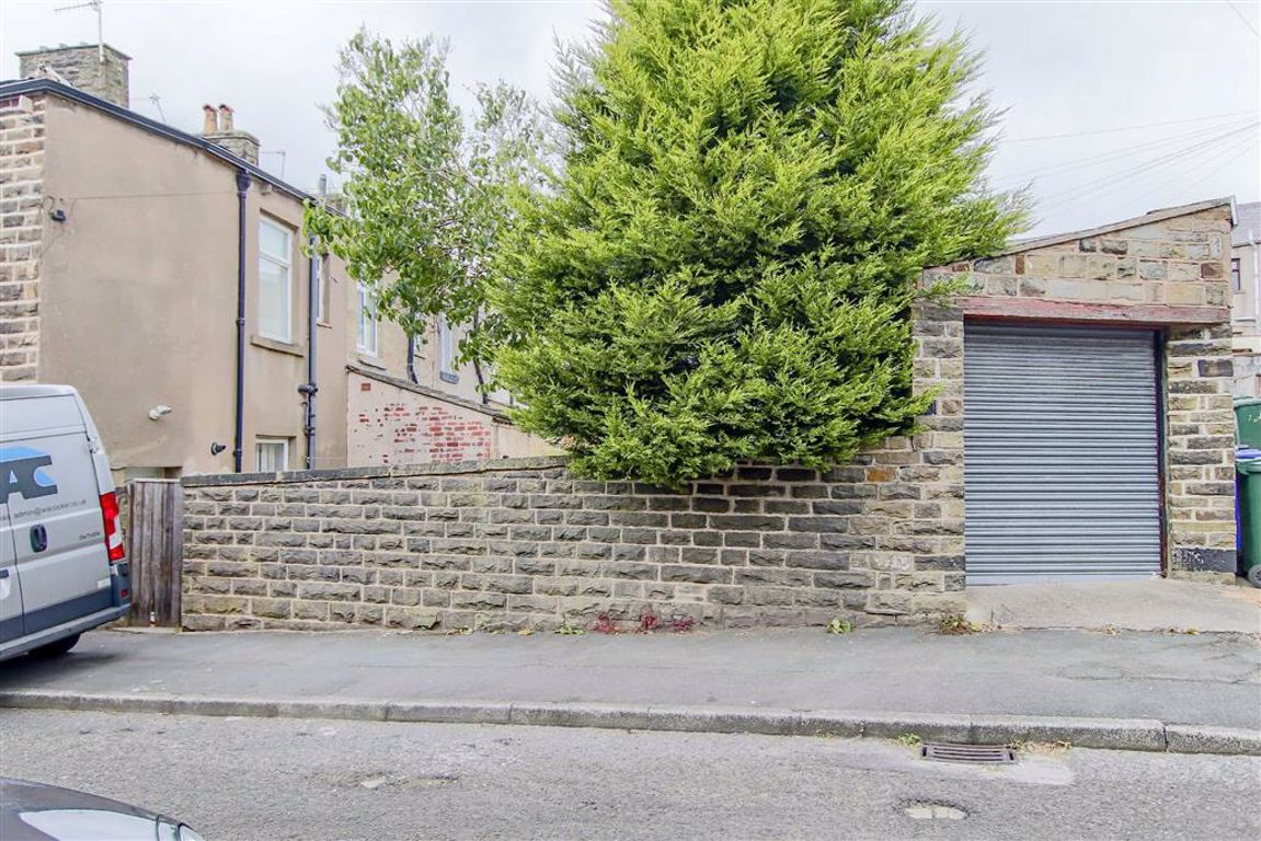 2 Bedroom End Terrace House For Sale - Image 13