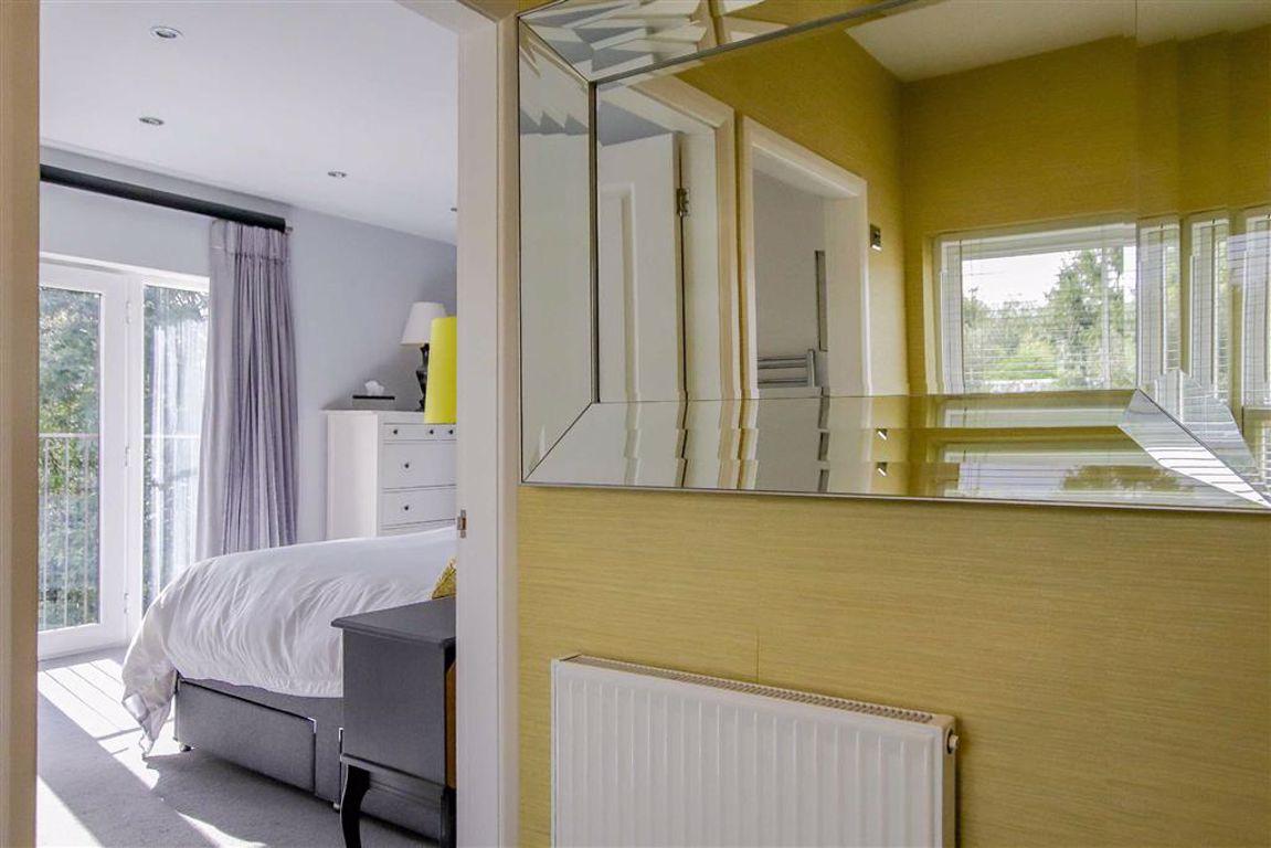 5 Bedroom Detached House For Sale - Image 44