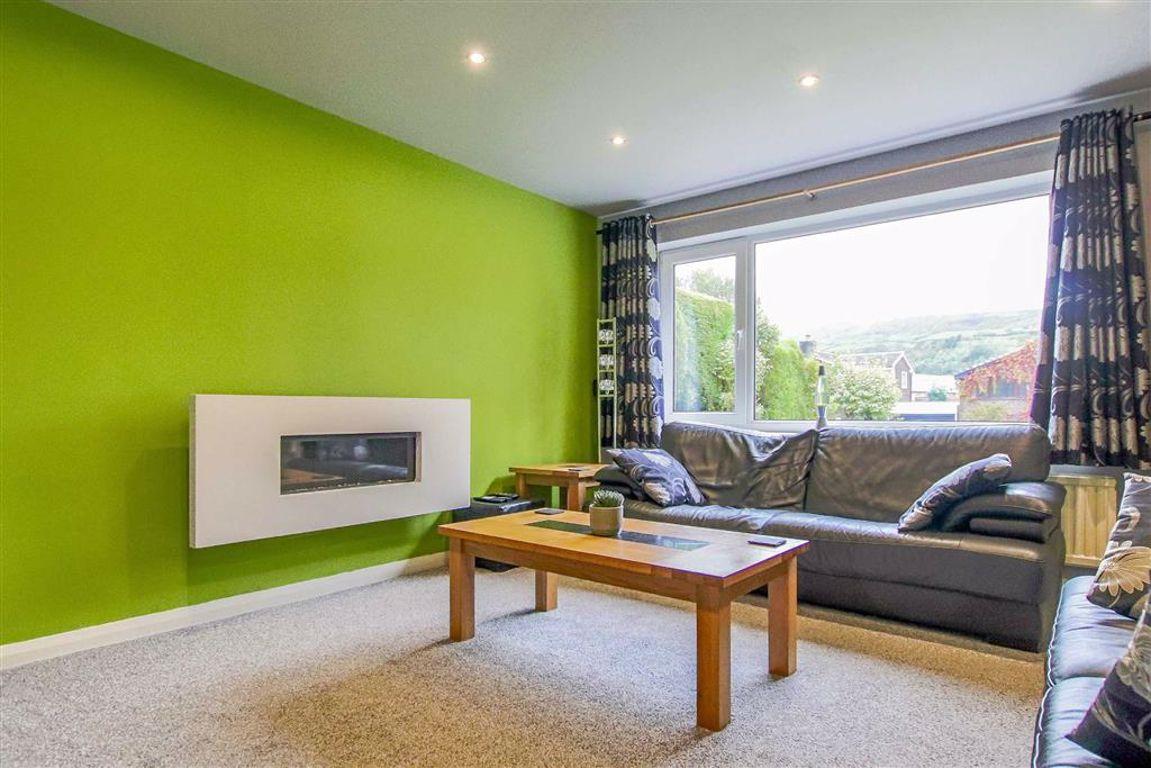 4 Bedroom Detached House For Sale - Image 28