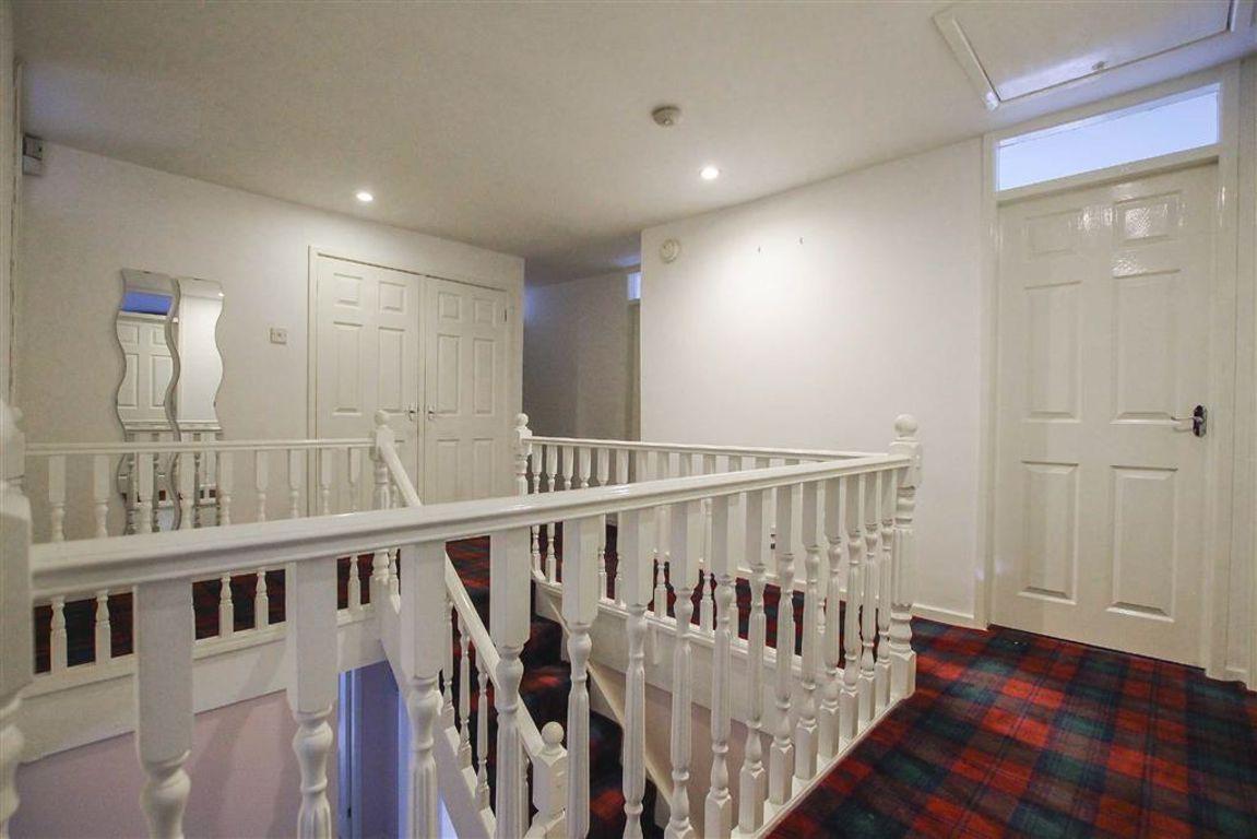 5 Bedroom Detached House For Sale - Image 21