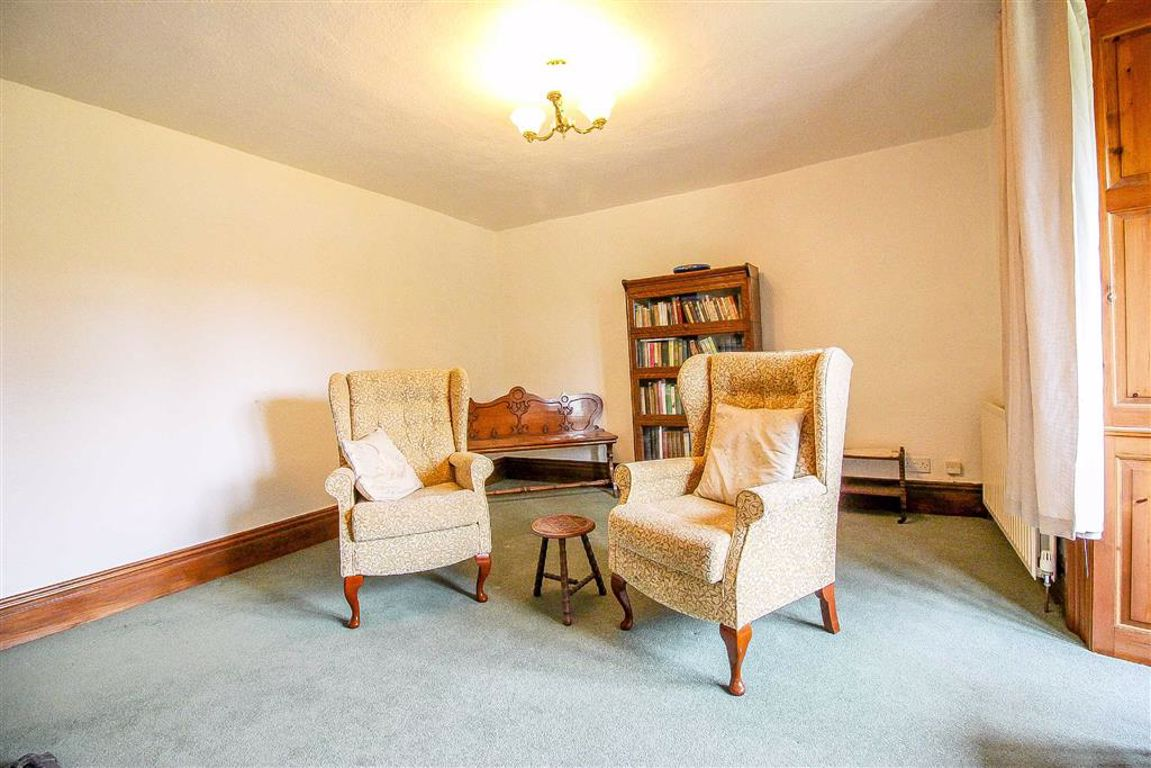 4 Bedroom Semi-detached House For Sale - Image 29
