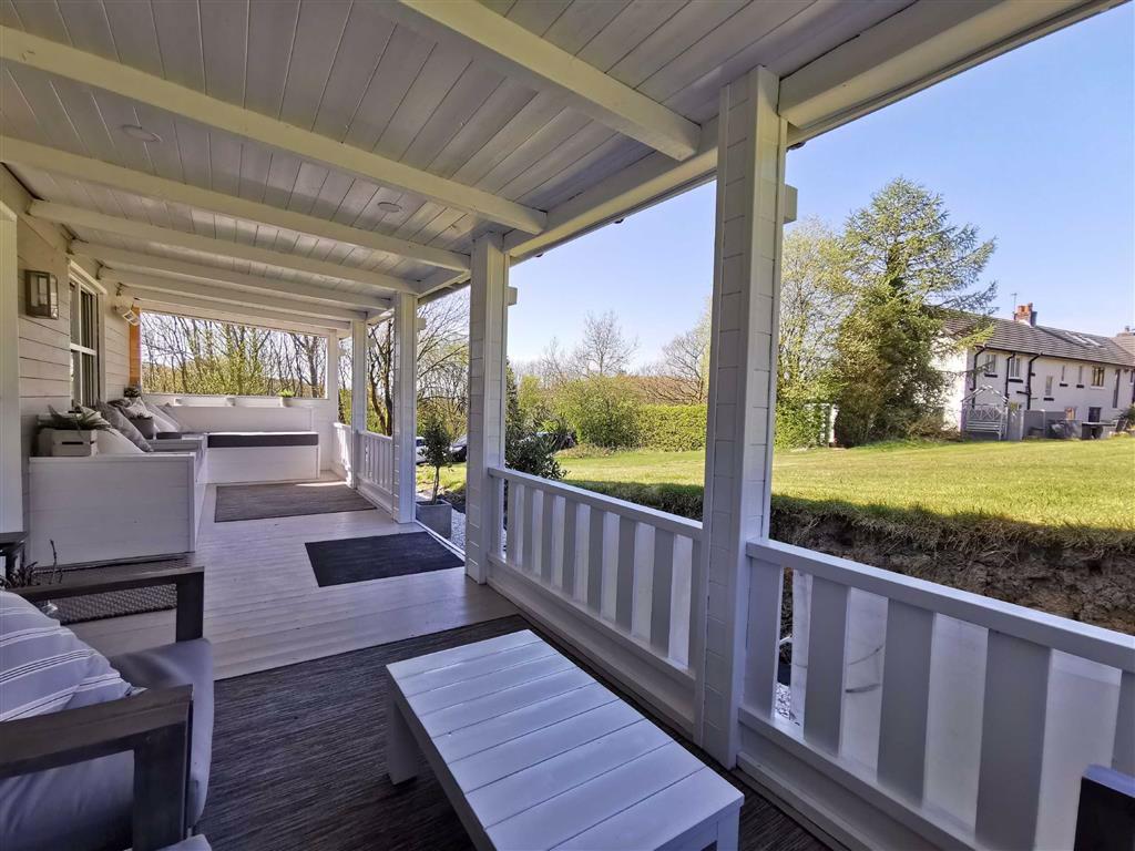 4 Bedroom Semi Detached Cottage For Sale - Image 18