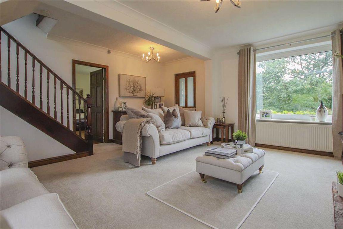 4 Bedroom Semi Detached Cottage For Sale - Image 38