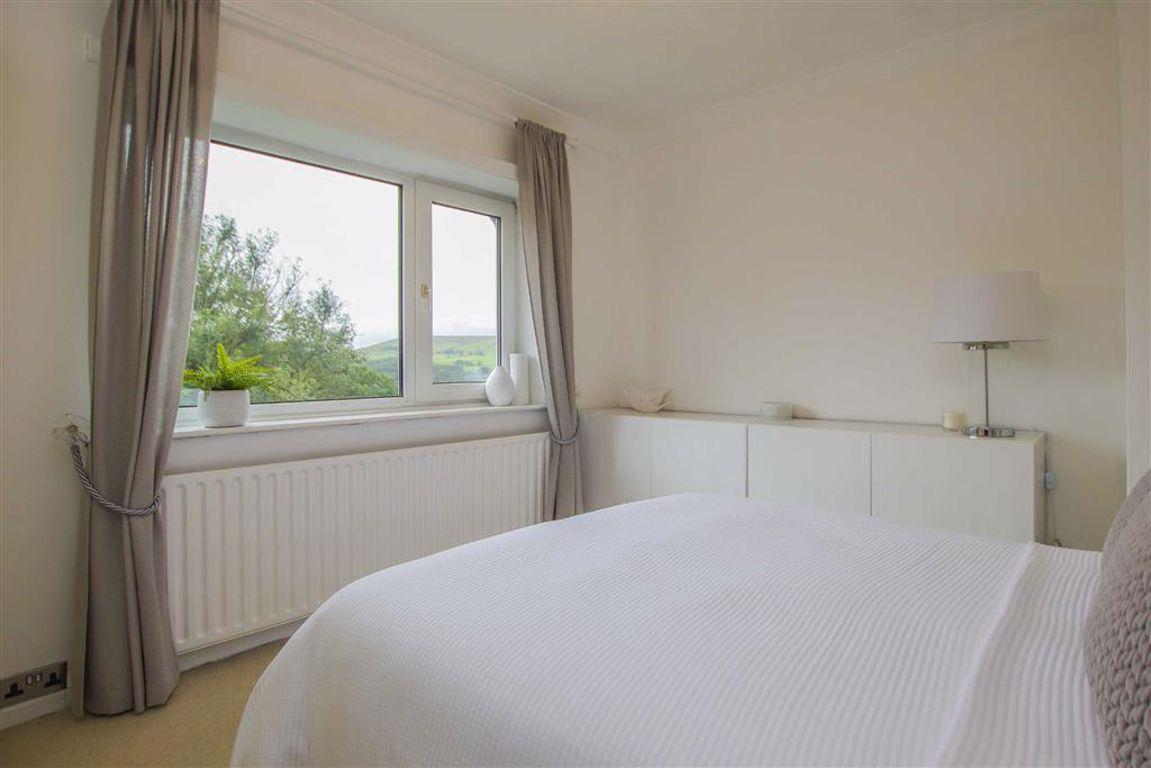 4 Bedroom Semi Detached Cottage For Sale - Image 31