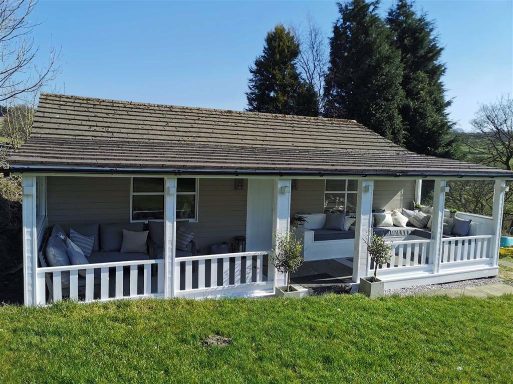 4 Bedroom Semi Detached Cottage For Sale - Image 24