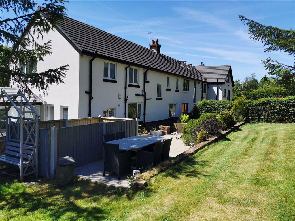 4 Bedroom Semi Detached Cottage For Sale - Image 43