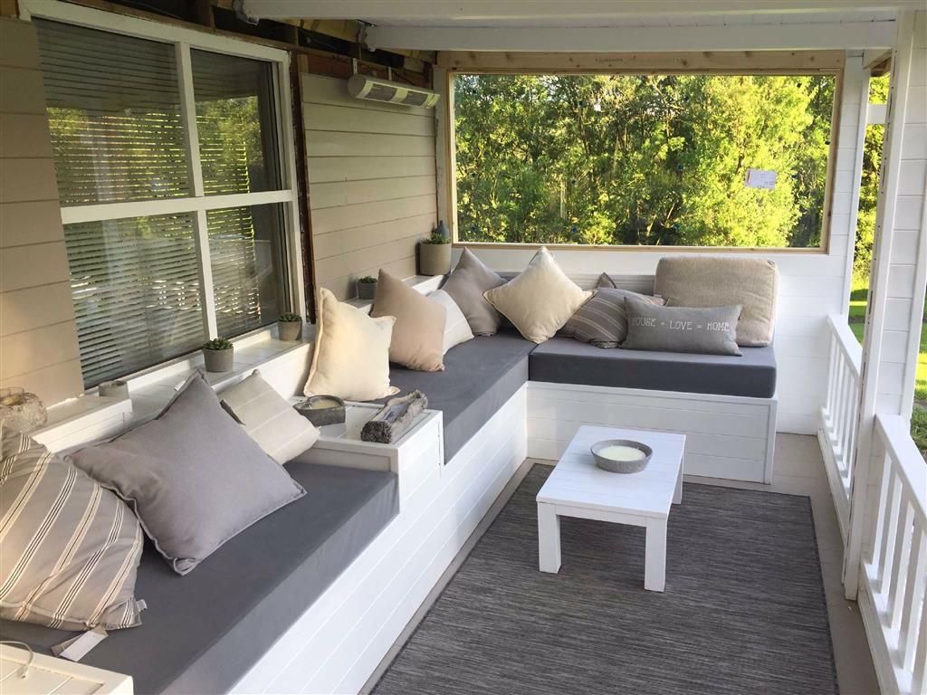 4 Bedroom Semi Detached Cottage For Sale - Image 51