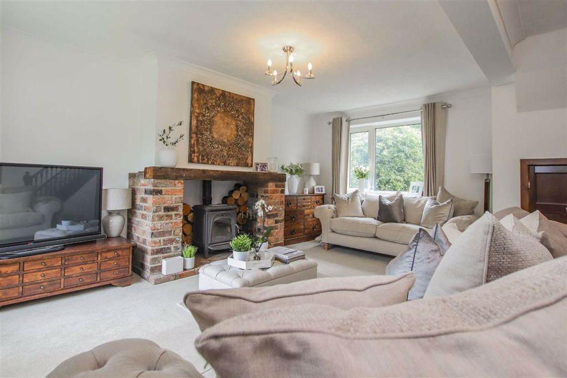 4 Bedroom Semi Detached Cottage For Sale - Image 20