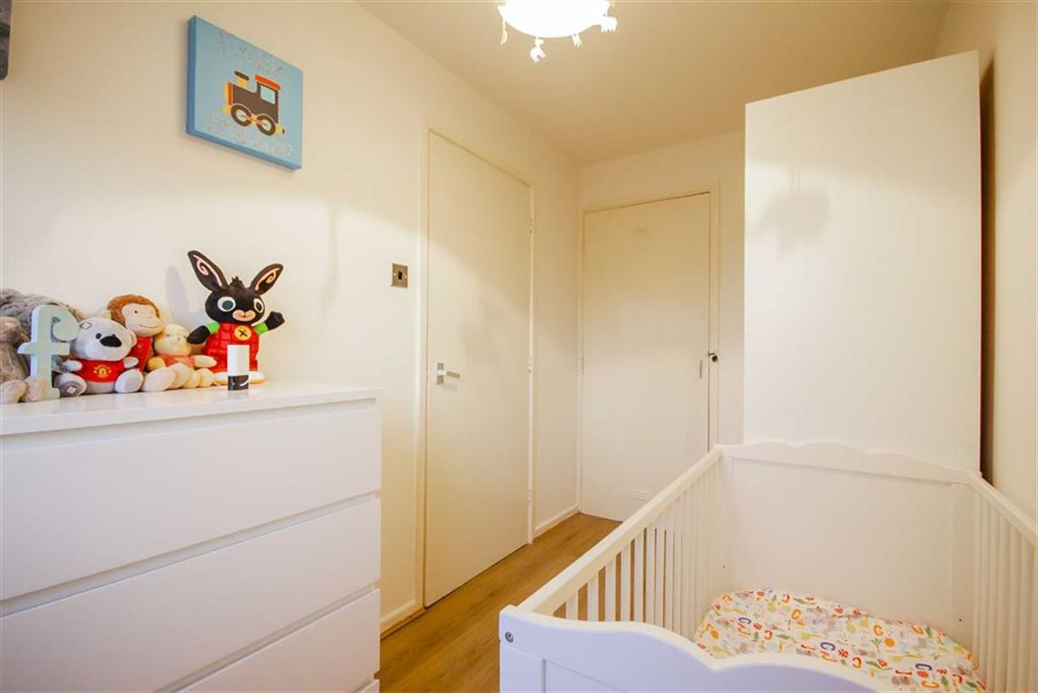 3 Bedroom Mews House For Sale - Image 6