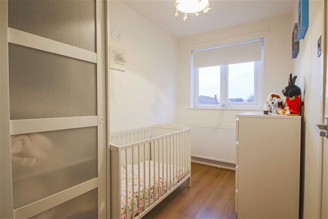 3 Bedroom Mews House For Sale - Image 10
