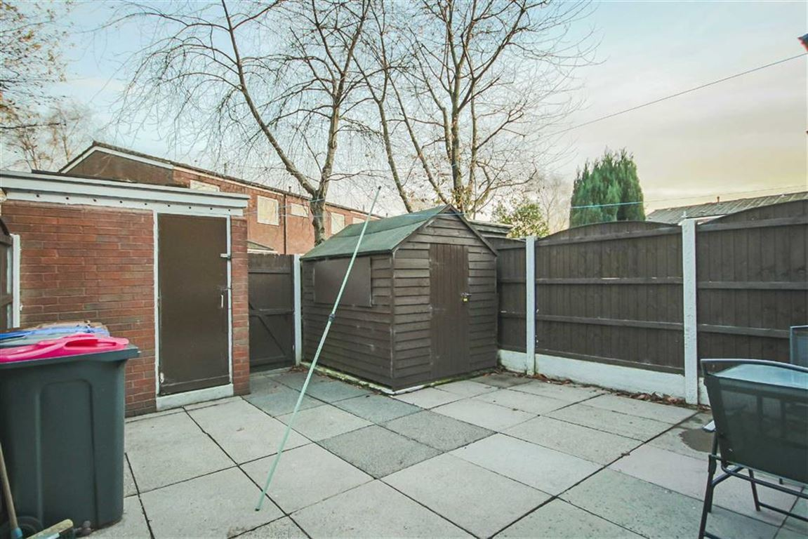 3 Bedroom Mews House For Sale - Image 14