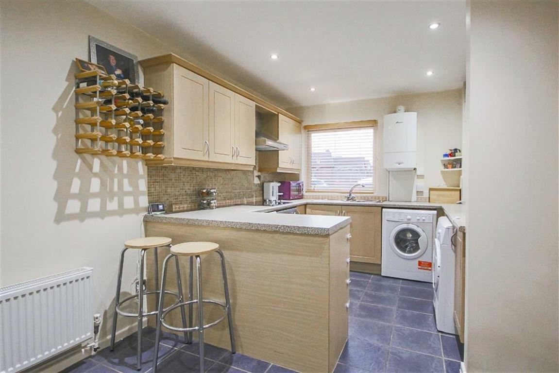 3 Bedroom Mews House For Sale - Main Image