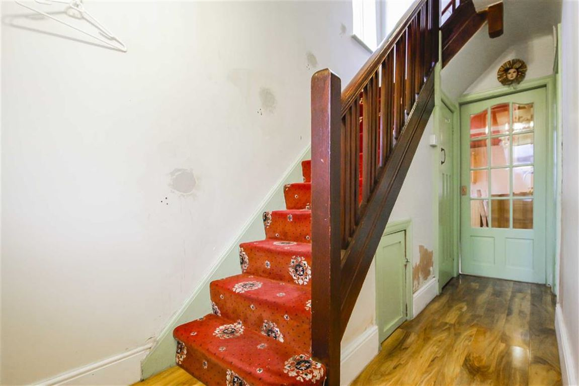 3 Bedroom Semi-detached House For Sale - Image 17