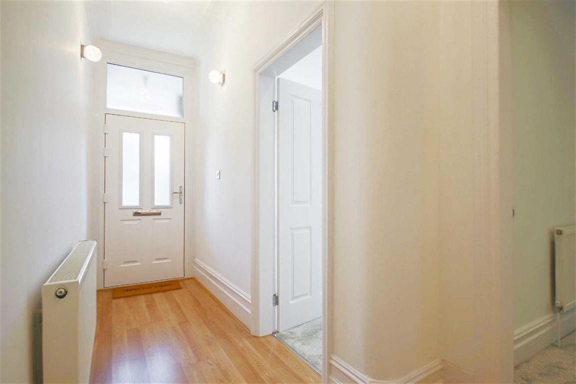 3 Bedroom Semi-detached House For Sale - Image 22