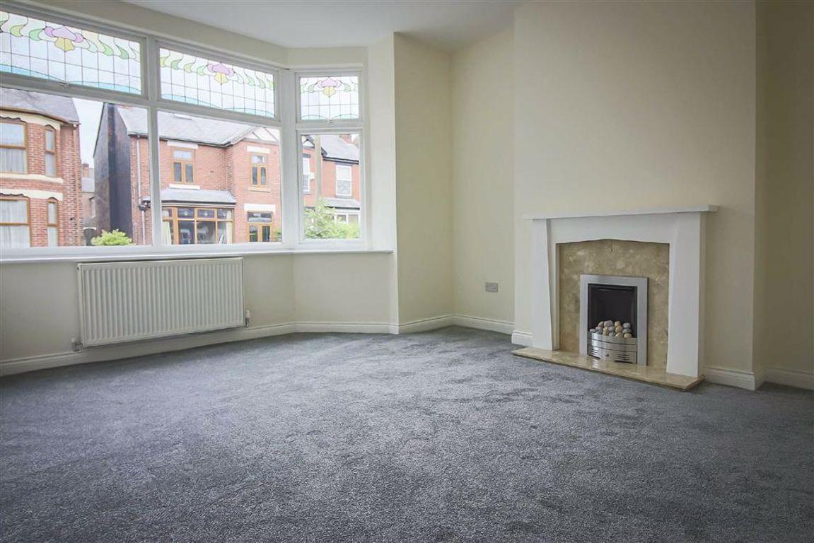 3 Bedroom Semi-detached House For Sale - Image 2