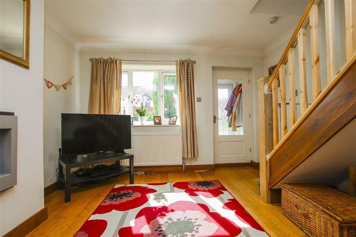 2 Bedroom Semi-detached House For Sale - Image 15