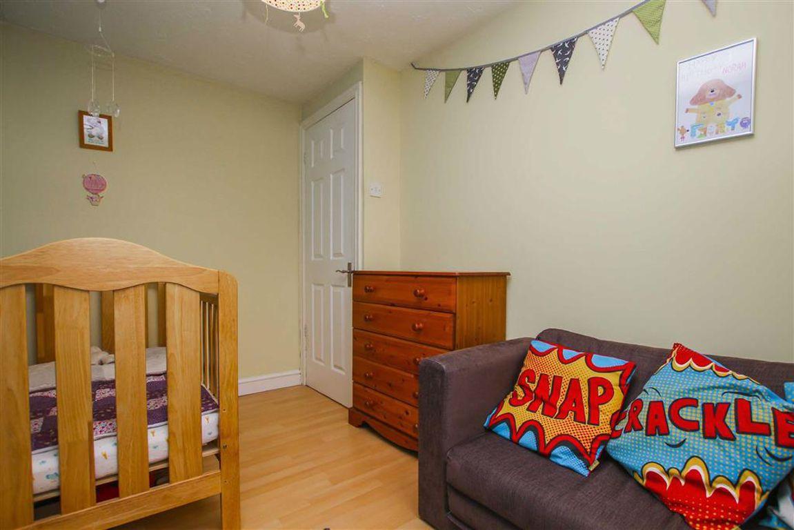 2 Bedroom Semi-detached House For Sale - Image 12