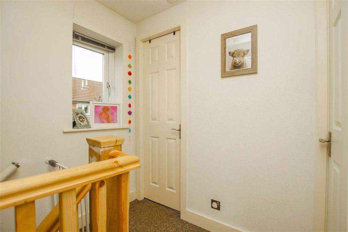 2 Bedroom Semi-detached House For Sale - Image 13