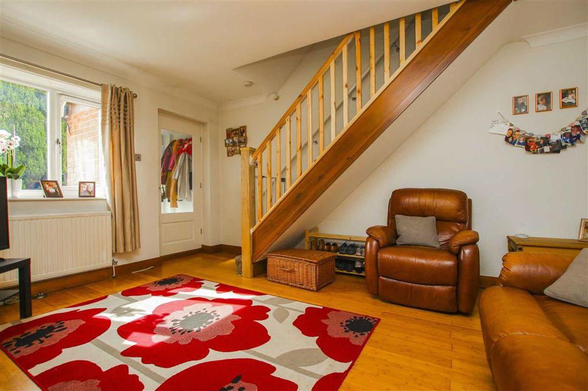2 Bedroom Semi-detached House For Sale - Image 2