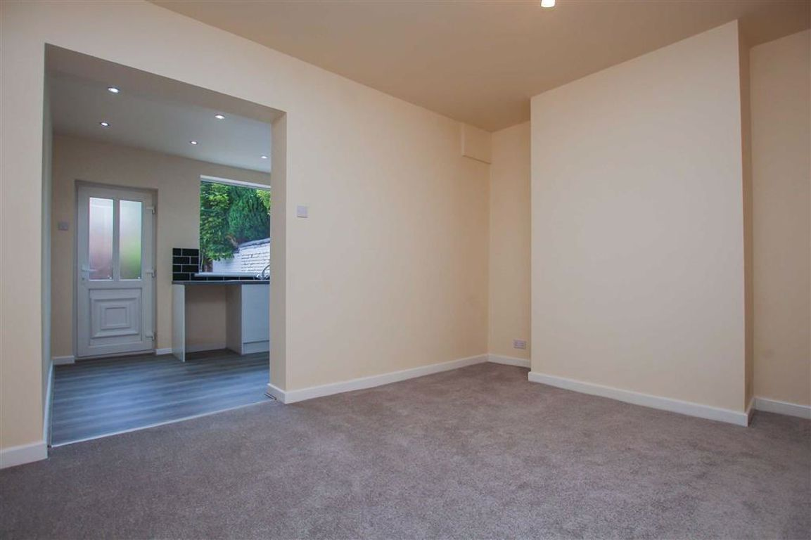 2 Bedroom Mid Terrace House For Sale - Image 3
