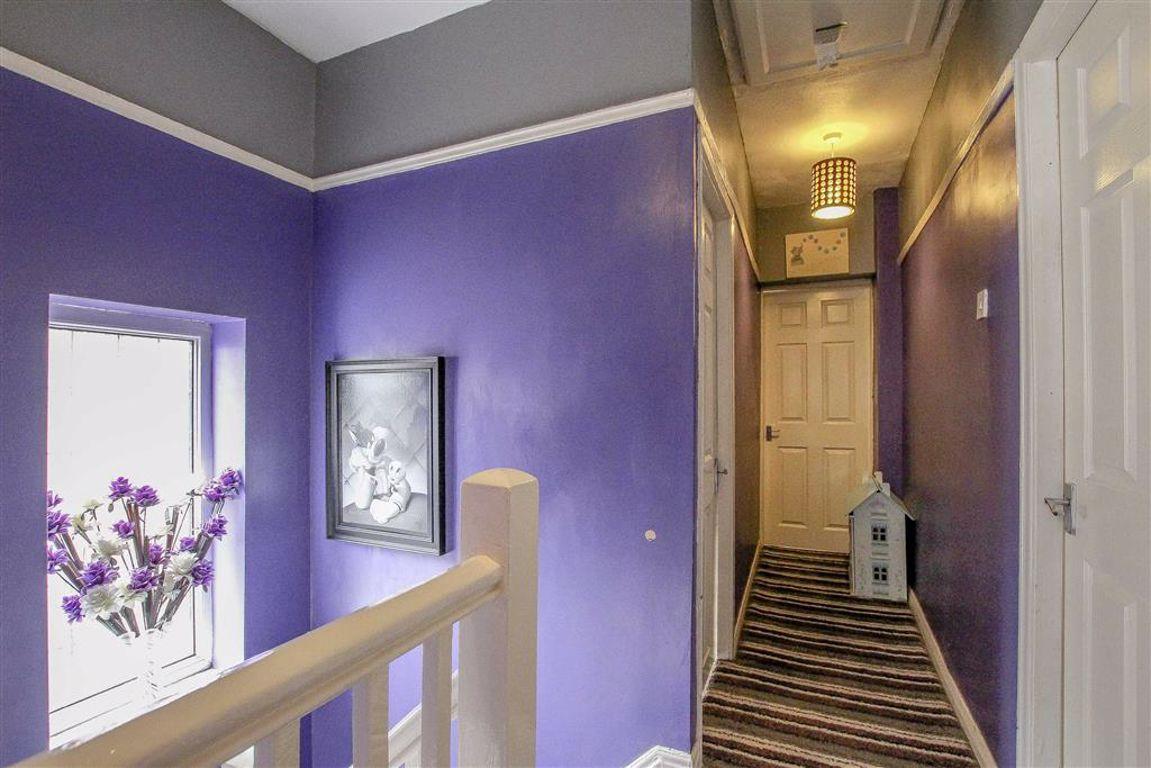 4 Bedroom Detached House For Sale - Image 16