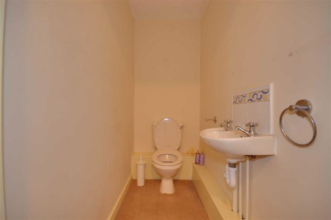 Property for Sale Walters Green Crescent, Golborne, Warrington