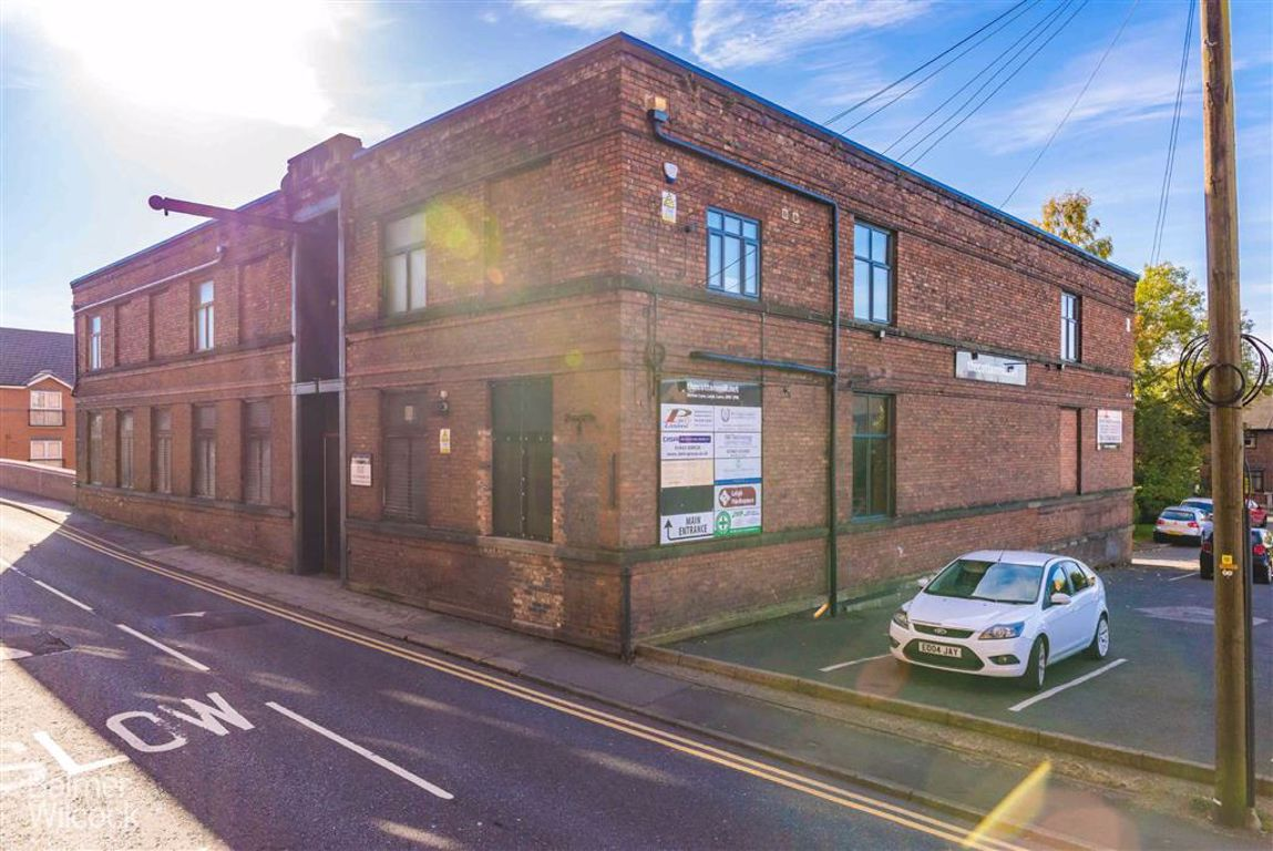 Property for Sale Mather Lane, Leigh, Lancashire