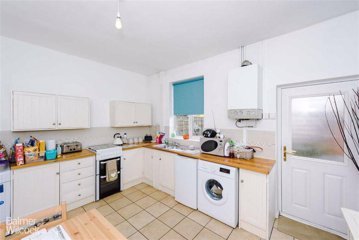 Property for Sale Lightburne Avenue, Pennington, Leigh, Lancashire