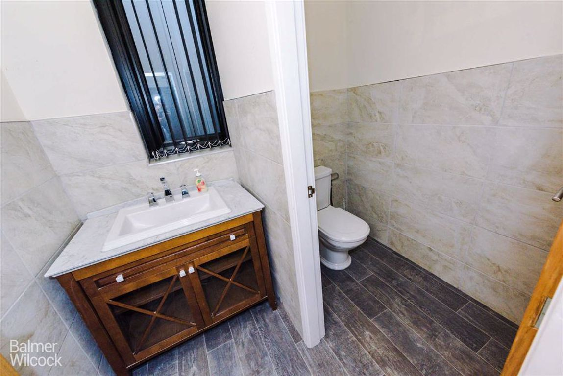 Property for Sale Clyde Street, Leigh, Lancashire