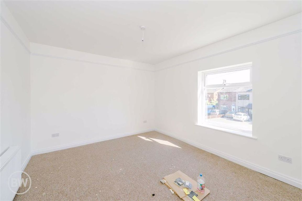 Property for Sale St Helens Road, Leigh, Lancashire