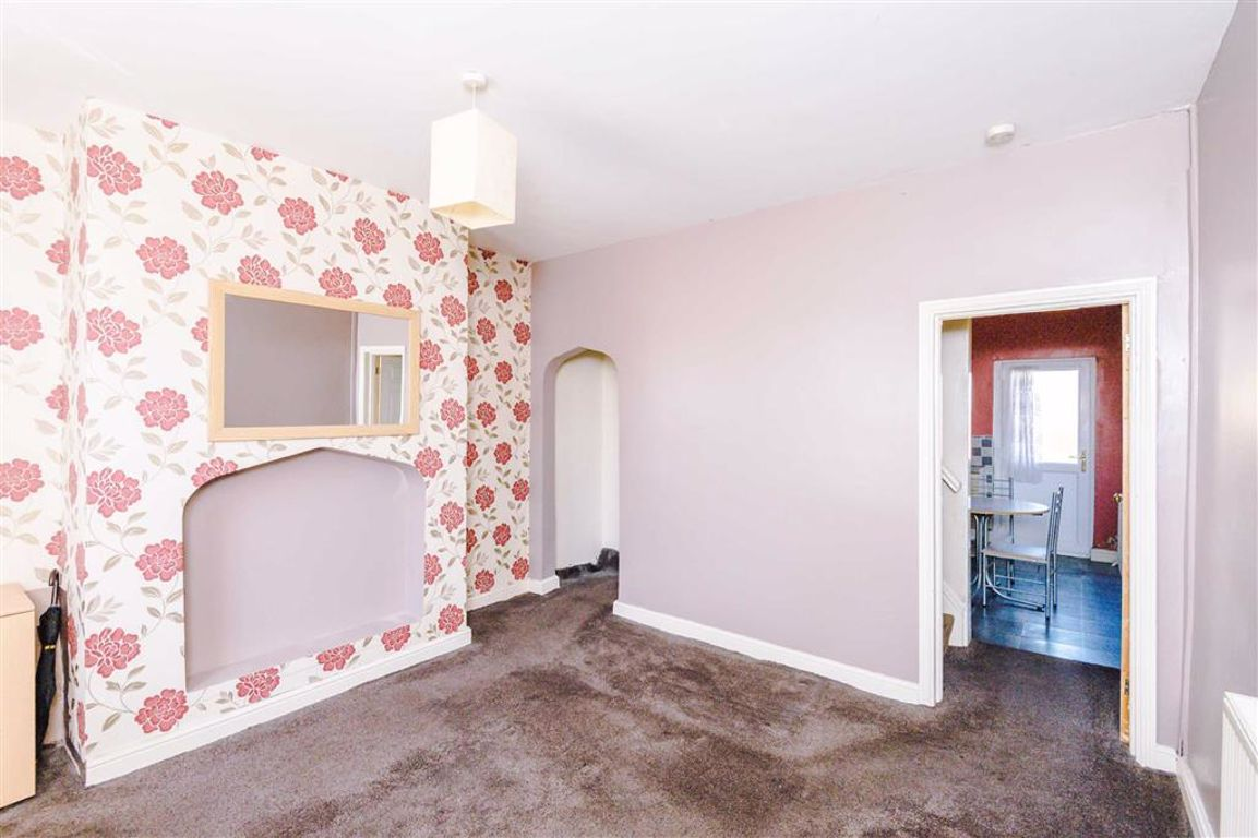 Property for Sale School Street, Earlestown, Warrington
