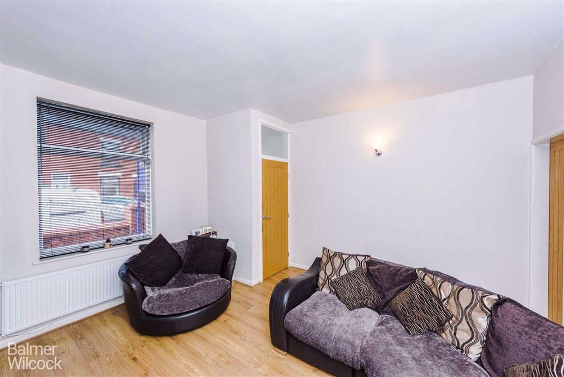 Property for Sale Argyle Street, Atherton, Manchester