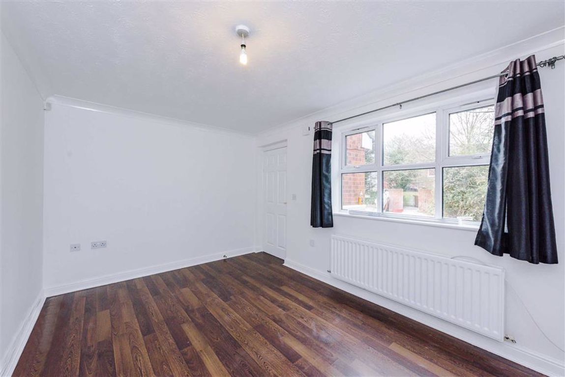 Property for Sale South Lane, Tyldesley, Manchester