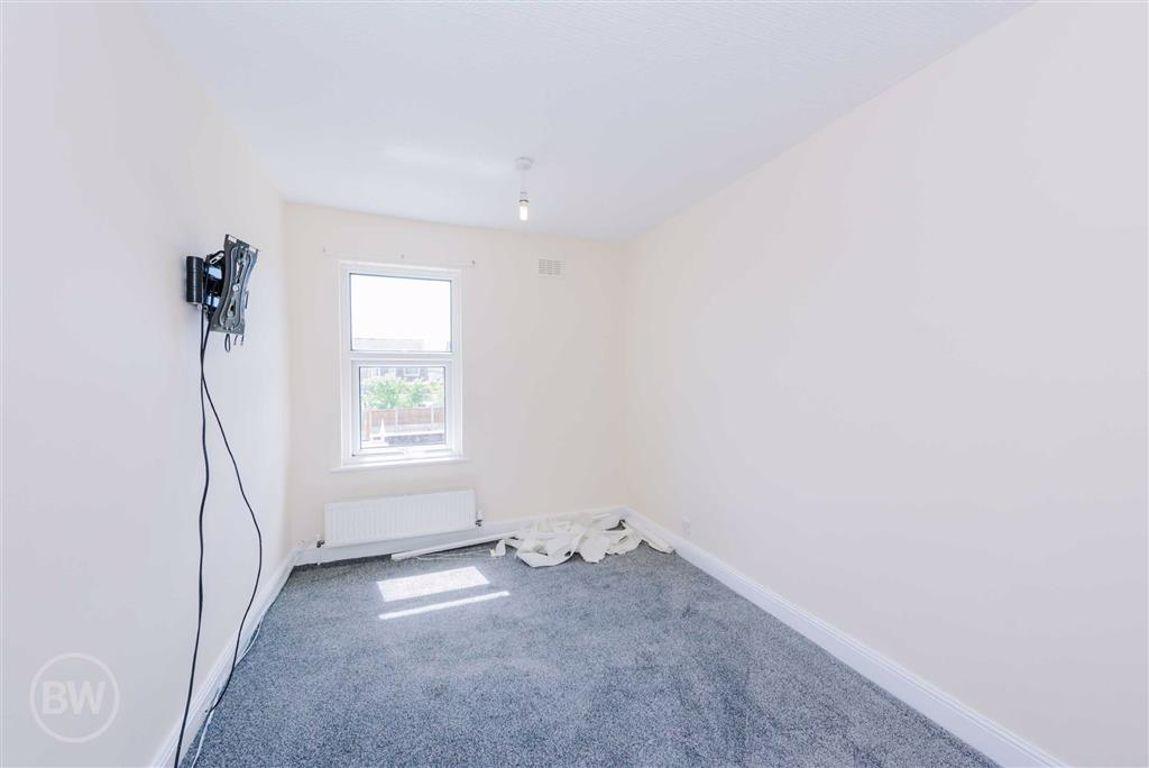 Property for Sale Nel Pan Lane, Leigh, Lancashire
